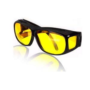 HD Glasses Актуализирано ръководство 2019, цена, oтзиви - форум, мнения, night vision - for day and night driving, does it work в българия - производител