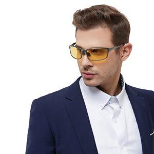 HD Glasses España - mercadona, amazon