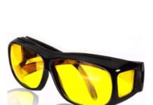 HD Glasses - Ghid de utilizare 2019 - recenzie,pareri, forum, pret, for night driving, specification - functioneaza? Romania - comanda