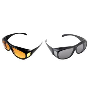 HD Glasses - Guía Completa 2020 - precio, opiniones, foro, for night driving - donde comprar España - mercadona
