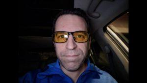 HD Glasses oтзиви - форум, мнения, коментари