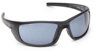 HD Glasses precio