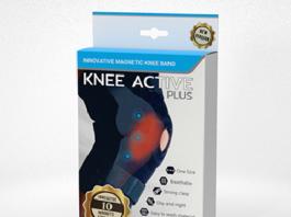 Knee Active Plus - Ghid complete 2019 - pret, recenzie, pareri, forum, prospect, ingrediente - functioneaza? Romania - comanda