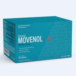 Movenol Завършено ръководство за 2019, цена, oтзиви - форум, мнения, supplement, състав - къде да купя? в българия - производител