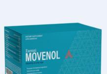 Movenol - Comentarii actualizate 2019 - recenzie - pareri, forum, pret, supplement, prospect, ingrediente - functioneaza? Romania - comanda