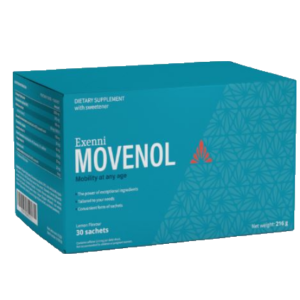Movenol Guía Completa 2019 - precio, opiniones, foro, supplement, ingredientes - donde comprar? España - en mercadona