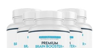 Premium Brain Booster Voltooid opmerkingen 2019, ervaringen, review, recensies, prijs, capsule, ingredienten, Nederland - bestellen