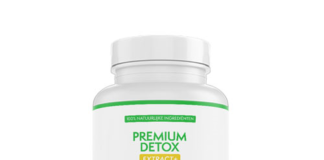 Premium Detox Extract+ Voltooid opmerkingen 2019, ervaringen, review, recensies, prijs, capsule, ingredienten, Nederland - bestellen