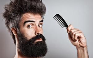Premium Hair Grow Formula Nederland - bestellen, amazon