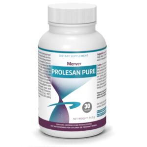 Prolesan Pure ολοκληρώθηκε οδηγός 2019, τιμη, κριτικές - φόρουμ, σχόλια, κάψουλα, συστατικα - where to buy; Ελλάδα - παραγγελια