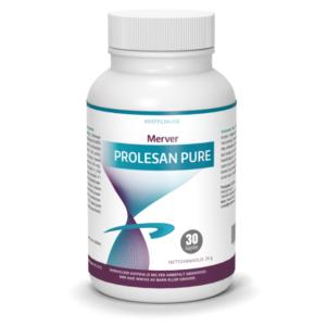 Prolesan Pure Най-новата информация 2020, цена, oтзиви - форум, мнения, capsule, състав - как се приема? в българия - производител