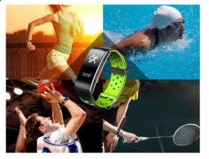 Smart&Sport, dove si compra, prezzo, amazon