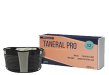 Taneral Pro Най-новата информация 2019, цена, oтзиви - форум, мнения, magnetic black belt - does it work в българия - производител