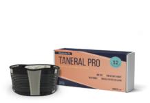 Taneral Pro návod na použitie 2019, cena, recenzie, skusenosti, magnetic black belt - ako pouzivat? Objednat, amazon