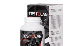 Testolan ολοκληρώθηκε οδηγός 2019, τιμή, κριτικές, φόρουμ, σχόλια, συστατικα - παρενέργειες; Ελλάδα - παραγγελια