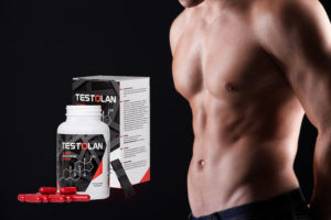 Testolan capsule, συστατικα - παρενέργειες;