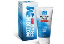 Motion Free – ulasan – harga