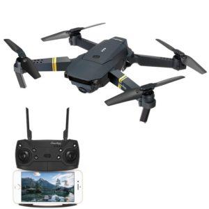 Tactical Drone análisis 2019 opiniones, precio, amazon, características, test, foro, comprar, media markt