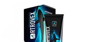 Artrovex τελευταίες πληροφορίες το 2019, τιμη, σχολια - φόρουμ, cream, συστατικά - πού να αγοράσετε; Ελλάδα - παραγγελια