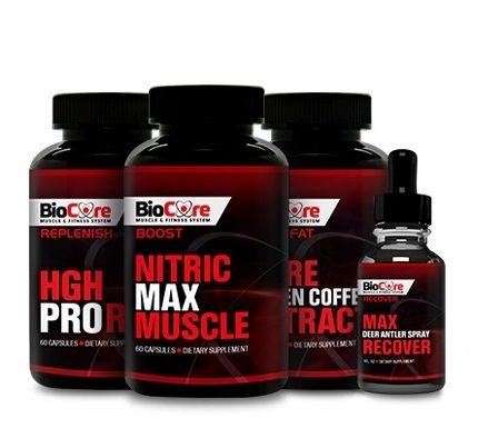 BioCore Guía Actualizada 2019 - precio, opiniones, foro, muscle & fitness - donde comprar? España - en mercadona