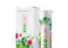 Eco Slim Uuendatud juhend 2019, hind, arvamused, foorum, tabletid, koostisosad - kõrvalmõjud? Eesti - amazon