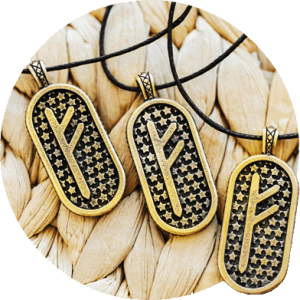 Fehu Amulet - Ghid complete 2019 - recenzie, forum, pareri, pret, rune - does it work Romania - comanda
