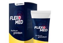 Flexomed - Finalizat comentarii 2019 - recenzie, pareri, pret, gel, ingredienti - efecte secundare Romania - comanda