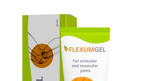 FlexumGEL Guía Actualizada 2019 - precio, opiniones, foro, gel, composicion - donde comprar? España - mercadona