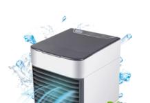 Fresh-R Guía de usuario 2019 - precio, opiniones, foro, humidificador de aire, dispositivo - donde comprar? España - mercadona