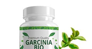 Garcinia Bio Guía Completa 2019 - precio, opiniones, foro, capsulas, ingredientes - donde comprar? España - mercadona