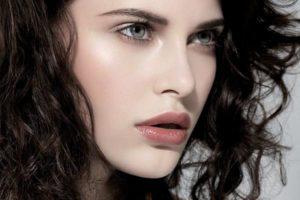 Goji Cream Eesti - amazon, ebay