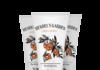 Goji Cream Hendel's Garden Ajakohastatud märkused 2019, hind, arvamused, foorum, anti aging - kuidas kasutada? Eesti - amazon
