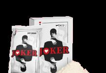 Joker Guía de usuario 2019 - precio, opiniones, foro, bebida seca, ingredientes - donde comprar España - mercadona
