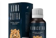 KamaSutra - Instrucțiuni de utilizare 2019 - recenzie, pareri, pret, picaturi, ingredienti - functioneaza Romania - comanda