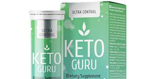 Keto Guru τελευταίες πληροφορίες το 2019, τιμη, κριτικές - φόρουμ, σχόλια, δισκίο - συστατικά - λειτουργεί; Ελλάδα - original