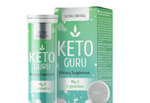 Keto Guru Завършен коментари 2019, цена, oтзиви - форум, мнения, таблетки, състав - къде да купя? в българия - производител