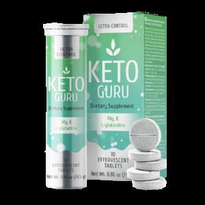 Keto Guru - Informații complete 2020 - recenzie, pareri, pret, tablete, ingrediente - cumpara Romania - comanda