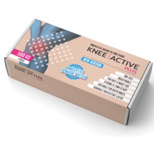 Knee Active Plus Käyttöohjeet 2019, hinta, reviews, foorumi, kokemuksia, magnetic, band - mistä ostaa? Suomi - amazon