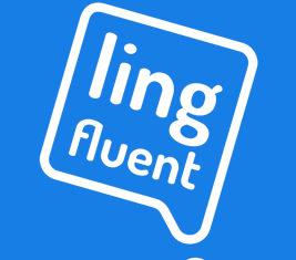 Ling Fluent Õppetöö juhend 2019, hind, arvamused, foorum, flashcards, bunionile - download free? Eesti - amazon