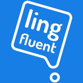 Ling Fluent Õppetöö juhend 2020, hind, arvamused, foorum, flashcards, bunionile - download free? Eesti - amazon