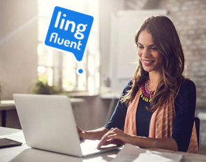Ling Fluent flashcards, meetod - download free?