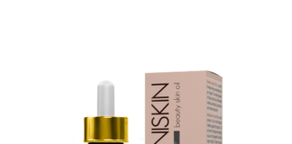 Magniskin ολοκληρώθηκε σχόλια 2019, τιμη, φόρουμ, beauty skin oil, ψωριαση - πού να αγοράσετε; Ελλάδα - παραγγελια
