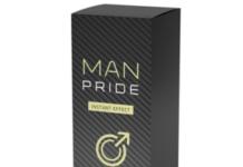 Man Pride Päivitetyt kommentit 2019, hinta, reviews, foorumi, kokemuksia, delay gel - mistä ostaa Suomi - amazon