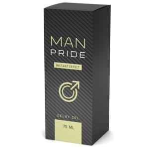 Man Pride Päivitetyt kommentit 2020, hinta, reviews, foorumi, kokemuksia, delay gel - mistä ostaa Suomi - amazon