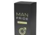 Man Pride Viimane teave 2019, hind, arvamused, foorum, potency gel, instant effect - geeli kasutamine? Eesti - amazon