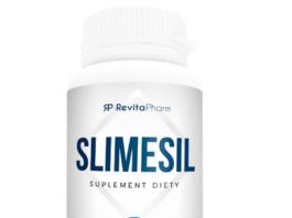 Slimesil Información Actualizada 2019 - precio, opiniones, foro, capsulas, ingredientes - donde comprar? España - mercadona