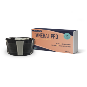 Taneral Pro - Guía Actualizada 2019 - precio, opiniones, foro, magnetic belt - efectos secundarios? España - mercadona