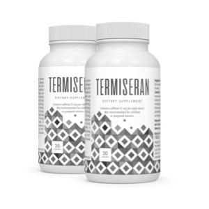 Termiseran - Ghid complete 2020 - recenzie, pareri, pret, capsule, ingredienti - functioneaza Romania - comanda
