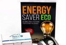 Tesla Saver Eco - Comentarii actualizate 2019 - pareri,pret,prospect,recenzie, forum, device - functioneaza? Romania - comanda