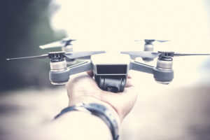 The Cool Drone erfaringer, anmeldelSer, reSultater
